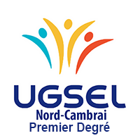 UGSEL Nord Cambrai premier degré