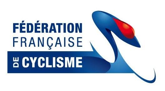 Ectac.Federation-Francaise-de-Cyclisme