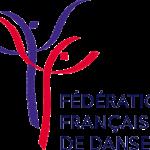 Federation_francaise_de_danse