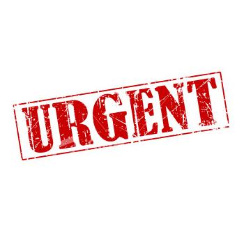 urgent21