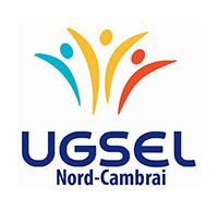 UGSEL Nord Cambrai